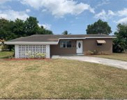 3410 Nw 43rd Ter, Lauderdale Lakes image