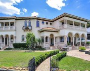 4929 New Providence Avenue, Tampa image