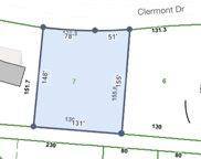 Clermont, Hixson image