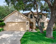 9435 Holly Pl, San Antonio image