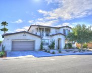 83387 Lightning Road, Indio image
