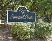 18445 Emerald Dr Unit B, Brookfield image