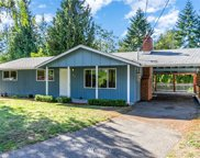 30451 1st Place S, Federal Way image