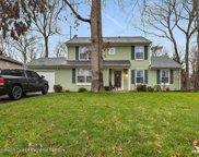 2357 Huckleberry Road, Manchester image