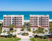 1835 N Highway A1a Unit #403, Indialantic image