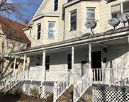 216 Franklin  Avenue, Hartford image