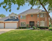 2021 Mustang Drive, Naperville image