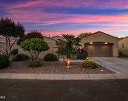 13540 W Nogales Drive, Sun City West image