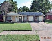 6119 Harmony Lane, Dallas image