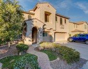 10902 E Solina Avenue, Mesa image