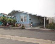 16222     Monterey Lane   118, Huntington Beach image