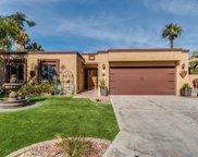 5526 N 79 Street, Scottsdale image
