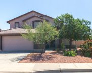 16125 N 163rd Drive, Surprise image