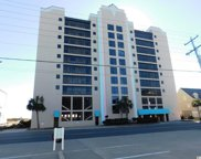 4000 N Ocean Blvd. Unit 402, North Myrtle Beach image