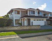 94-1041 Hoohele Street Unit 37, Waipahu image