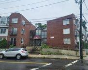 20 Knox Street Unit 2, Lawrence image