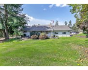 83811 S MORNINGSTAR  RD, Creswell image