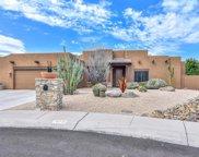 2731 E Laurel Lane, Phoenix image