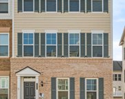 1913 Greenbriar Hall Rd, Dumfries image