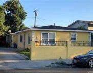 7016     San Rafael Street, Paramount image