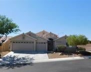 3413 Ashby Field Avenue, North Las Vegas image