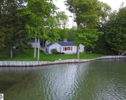 8159 S Outer Drive, Traverse City image