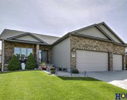 8922 S 29th Street, Lincoln image