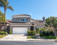 19056     Stonehurst Lane, Huntington Beach image