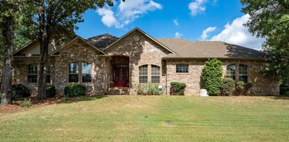 4130 Bay Hill, Conway