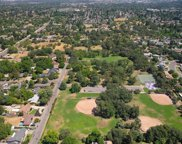 8121  Bovingdon Lane, Citrus Heights image