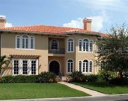 147 Bay Point Drive Ne, St Petersburg image