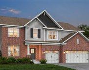5400 Cimmaron Avenue, Mccordsville image