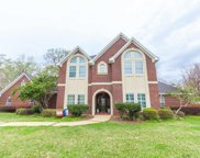 1471 Frenchmans Bend Road, Monroe image
