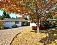 252 Clydesdale Drive, Danville image
