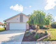 2539 Abney Avenue, Orlando image