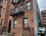 761 East 9 Street, Brooklyn image