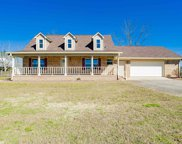 14501 Underwood Road, Summerdale image