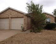 1208 Olympic Drive, Pflugerville image