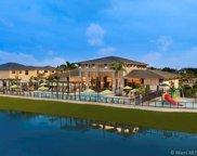 15442 Nw 88th Ct, Miami Lakes image