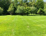 .69 Ac Cowgill Rd, Lowville image