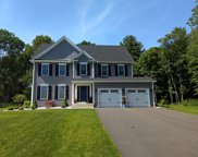 20 Cooley Drive, Wilbraham image