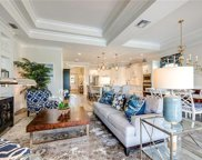 4967 Andros Dr, Naples image
