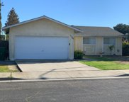 7766  Young Court, Hilmar image
