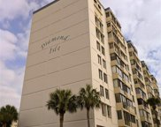 660 Island Way Unit 208, Clearwater image