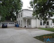 1001 East 16th St E, Sioux Falls image