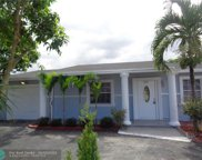 309 SW 77th Ave, North Lauderdale image