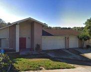 1286     Ridgeview Way, Bonita image