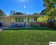 7431 Greenwood Court, Lincoln image
