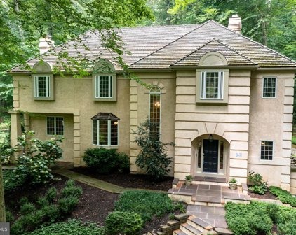 1063 Wylie Rd, West Chester