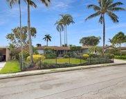 1300 Orange Isle, Fort Lauderdale image